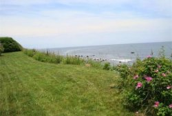 20-Collier-Rd-Third-Cliff-Scituate-MA-02070-6000-71500977_0_listing