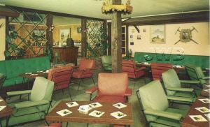Arlberg Inn