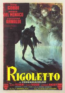 rigoletto-movie-poster-1954-1020428842