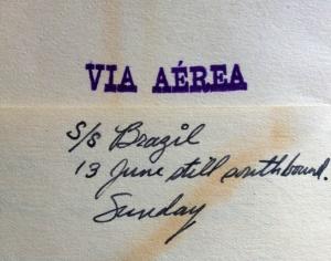 13 june 1948